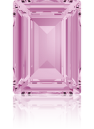 Swarovski Fancy Stone 4527 MM 8,0X 6,0 LIGHT AMETHYST F(144pcs)