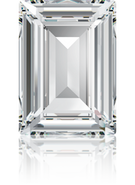 Swarovski Fancy Stone 4527 MM 14,0X 10,0 CRYSTAL F(72pcs)