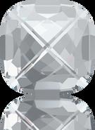 Swarovski Fancy Stone 4461 MM 12,0 CRYSTAL F(72pcs)