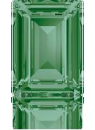 Swarovski Fancy Stone 4527 MM 14,0X 10,0 ERINITE F(72pcs)