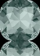 Swarovski 4470 MM 10,0 BLACK DIAMOND F(144pcs)