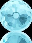 Swarovski Fancy Stone 4869 MM 8,0 AQUAMARINE CAL'VZ'(144pcs)