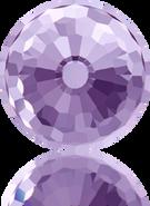 Swarovski Fancy Stone 4869 MM 6,0 VIOLET CAL'VZ'(180pcs)