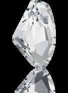 Swarovski Fancy Stone 4757 MM 14,0X 8,5 CRYSTAL F(96pcs)