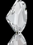 Swarovski Fancy Stone 4756 MM 39,0X 23,5 CRYSTAL F(24pcs)