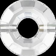 Swarovski 5139 MM 12,5 CRYSTAL(48pcs)