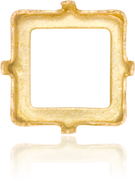 Swarovski Fancy Stone 4447/S MM 8,0 1P00CZ(144pcs)