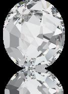 Swarovski Fancy Stone 4196 MM 30,0X 26,0 CRYSTAL F(12pcs)