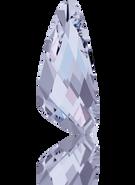 Swarovski Fancy Stone 4790 MM 23,0X 10,0 PROVENCE LAVENDER F(36pcs)