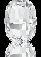 Swarovski Fancy Stone 4795 MM 14,0 CRYSTAL F(72pcs)