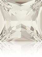 Swarovski Fancy Stone 4447 MM 12,0 CRYSTAL SILVSHADE F(72pcs)