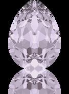 Swarovski Fancy Stone 4320 MM 18,0X 13,0 SMOKY MAUVE F(48pcs)