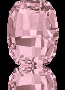 Swarovski Fancy Stone 4795 MM 28,0 CRYSTAL ANTIQUPINK F(24pcs)