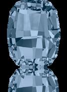 Swarovski Fancy Stone 4795 MM 14,0 DENIM BLUE F(72pcs)