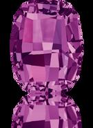Swarovski Fancy Stone 4795 MM 28,0 AMETHYST F(24pcs)