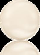 Swarovski 5860 MM 12,0 CRYSTAL CREAM PEARL(100pcs)