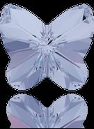 Swarovski Fancy Stone 4748 MM 5,0 PROVENCE LAVENDER F(720pcs)