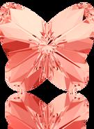 Swarovski Fancy Stone 4748 MM 5,0 ROSE PEACH F(720pcs)