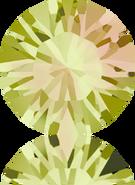 Swarovski 1028 PP 9 CRYSTAL LUMINGREEN F(1440pcs)