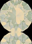 Swarovski 1088 PP 31 LIGHT GREY OPAL F(1440pcs)