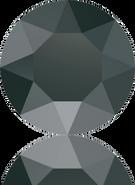 Swarovski 1088 PP 14 JET HEMAT(1440pcs)