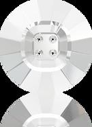 Swarovski 3018 MM 18,0 CRYSTAL(24pcs)
