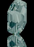 Swarovski Fancy Stone 4773 MM 18,0X 9,5 BLACK DIAMOND F(48pcs)
