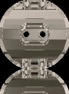 Swarovski 3035 MM 10,0 CRYSTAL SATIN F(72pcs)