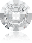 Swarovski 3018 MM 14,0 CRYSTAL F(48pcs)