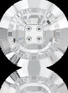 Swarovski 3018 MM 18,0 CRYSTAL F(24pcs)