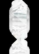 Swarovski 5929 MM 14,0 CRYSTAL STEEL(12pcs)