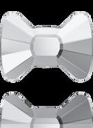 Swarovski Flat Back 2858 MM 12,0X 8,5 CRYSTAL F(96pcs)