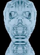 Swarovski 5750 MM 13,0 DENIM BLUE(12pcs)