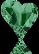 Swarovski Fancy Stone 4810 MM 13,0X 12,0 ERINITE F(72pcs)