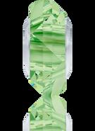 Swarovski 5929 MM 14,0 PERIDOT STEEL(12pcs)