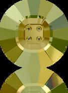 Swarovski 3018 MM 14,0 CRYSTAL IRIDESGR(48pcs)