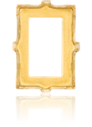Swarovski Fancy Stone 4527/S MM 18,0X 13,0 1PH2OH(72pcs)