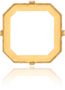 Swarovski Fancy Stone 4675/S MM 23,0 1PH2OH(24pcs)