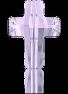 Swarovski 5378 MM 18,0 SMOKY MAUVE(48pcs)