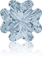 Swarovski Fancy Stone 4785 MM 23,0 CRYSTAL BL.SHADE F(15pcs)