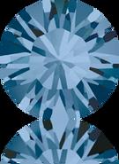 Swarovski 1028 PP 5 MONTANA F(1440pcs)