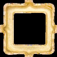 Swarovski Fancy Stone 4418/S MM 6,0 1P00CZ(216pcs)