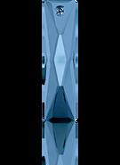 Swarovski 6465 MM 25,0X 7,0 MONTANA(36pcs)