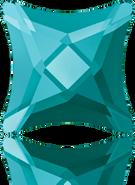 Swarovski 2494 MM 10,5 LIGHT TURQUOISE M HF(96pcs)
