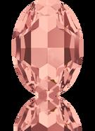 Swarovski Fancy Stone 4127 MM 30,0X 22,0 BLUSH ROSE F(24pcs)