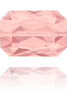 Swarovski 5515 MM 18,0X 12,5 BLUSH ROSE(24pcs)