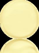 Swarovski 5860 MM 12,0 CRYSTAL PASTEL YELLOW PEARL(100pcs)