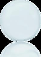 Swarovski 5860 MM 10,0 CRYSTAL PASTEL BLUE PEARL(100pcs)