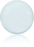 Swarovski 5860 MM 12,0 CRYSTAL PASTEL BLUE PEARL(100pcs)