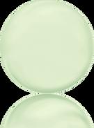 Swarovski 5860 MM 12,0 CRYSTAL PASTEL GREEN PEARL(100pcs)
